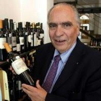 Roma saluta l'enologo Marco Trimani Se ne va un pezzo di storia del vino