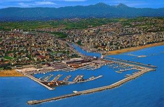 Pescara Camera Di Commercio : Estate pescara eventi e notti bianche primadanoi