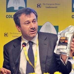 Salumi toscani made in Usa Lo Stato italiano incentiva i falsi