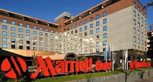 Marriott acquisisce la rivale Starwood Ma il settore albeghiero si risolleverà?