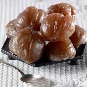 Marrons glacés, francesi o piemontesi? Raffinata specialità ricca di storia