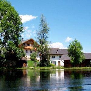 Eco-lusso in Alto Adige nei Masi Gallo Rosso
