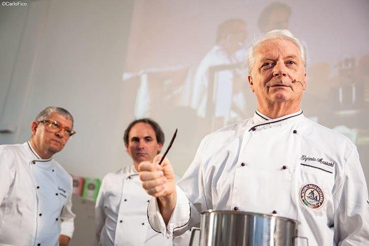 Meet Massari si trasferisce in rete Lezioni virtuali in diretta da Brescia