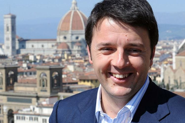 Cinque eccellenze tutte italiane Gli Award 2011 per l'impegno sul campo