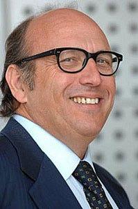 Maurizio Zanella