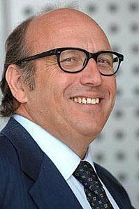 Maurizio Zanella Rivoluzione Franciacorta
