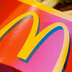 La Sardegna sostiene il McPuddu's  La Regione contro McDonald's