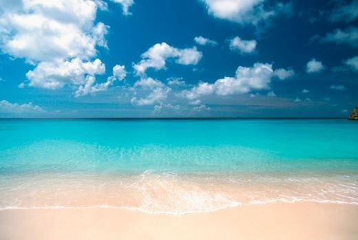 Vacanze, crollo delle prenotazioniSpagna la meta più gettonata