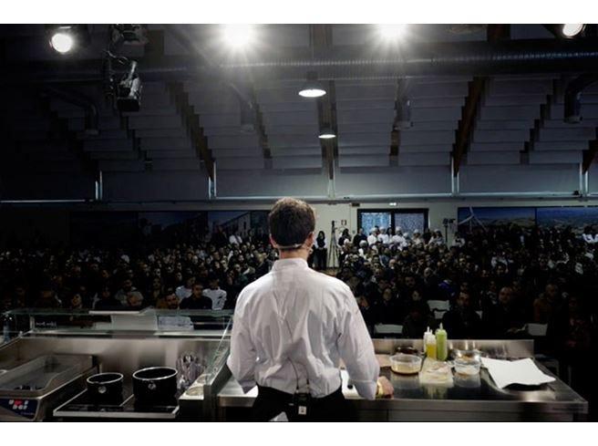 Meet in Cucina replica a Bari 8 cuochi celebrano la cucina pugliese