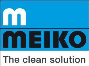 Meiko AirConcept, sistema unicoche coniuga igiene ed ecologia