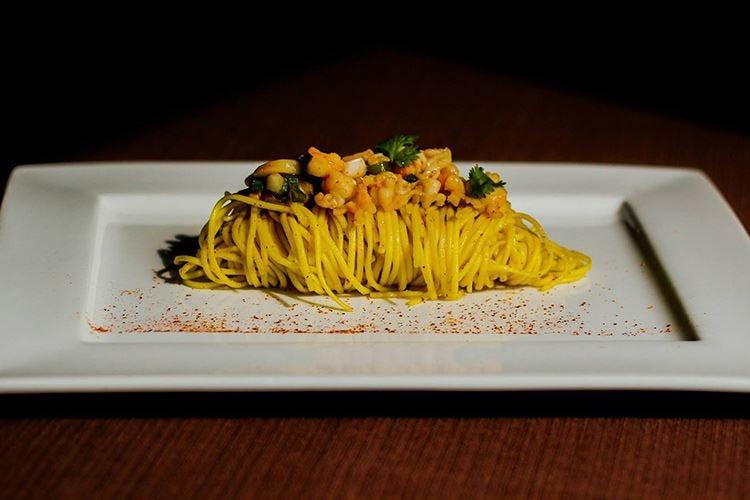 Michelin, 25 nuovi Bib Gourmand Tre propongono cucina asiatica