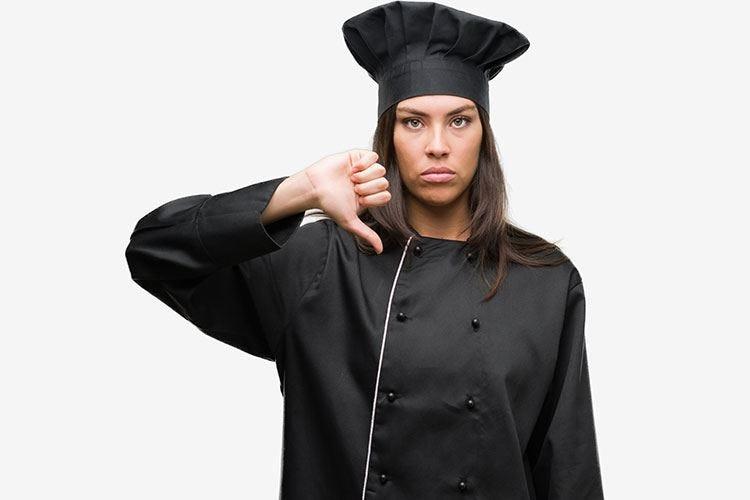 Michelin & TripAdvisor, è allarme Un ristoratore: «Distorta la realtà»