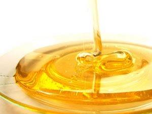 Il miglior miele d'Italia è quello di cipolla della senese Stefanelli
