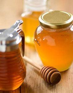 Il Miele varesino verso la Dop Aumentano le denominazioni lombarde