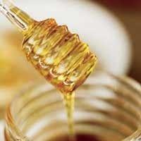 Mal di gola, un cucchiaio di miele al giorno toglie il dolore di torno
