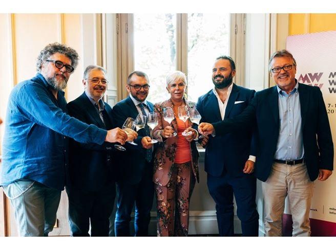 Milano celebra il vino Una settimana di eventi dedicati