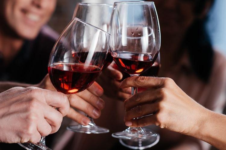 """Alla Milano Wine Week nasce il """"Quartiere Oltrepò"""""""