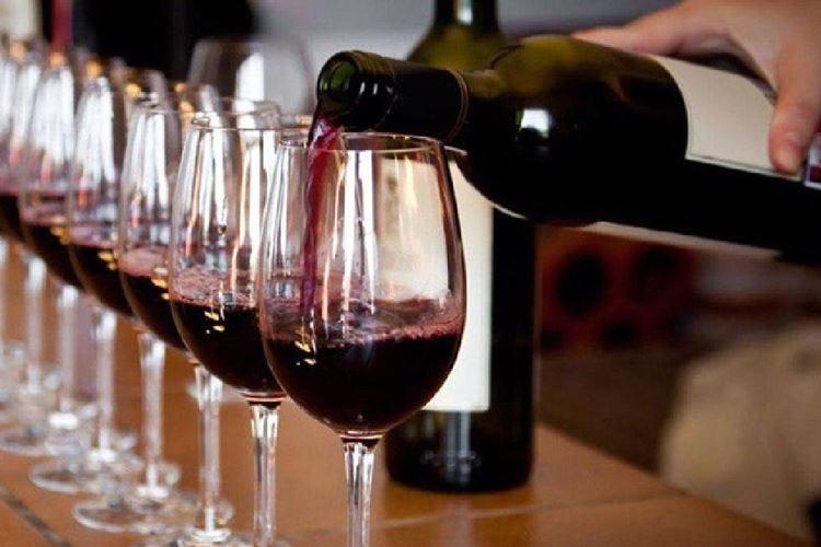 Milano Wine Week chiude con oltre 300mila visitatori