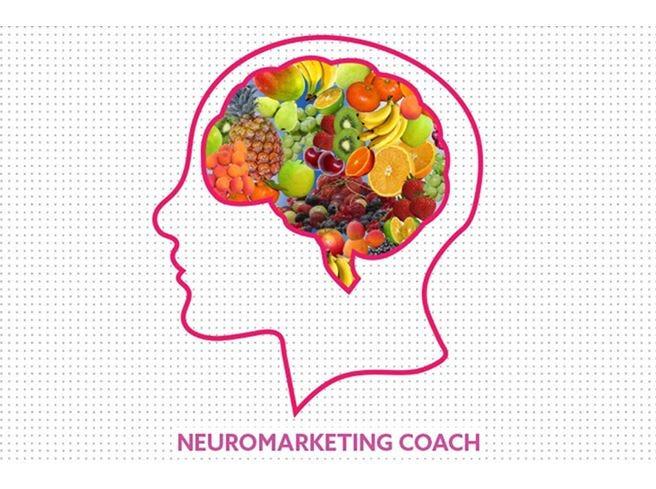 A Milano workshop sulle neuroscienze per comunicare il Food & Wine