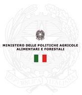 Il decreto ministeriale sulla dichiarazione ufficialedei vini Docg Brunello di Montalcino