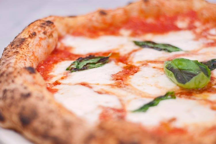 Giornata Mondiale Della Pizza I Pizzaioli In Diretta Facebook Cucinano Con Gli Utenti Italia A Tavola