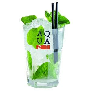 Musica e drink intelligenti a Jesolo Divertimento soft con Mojito21
