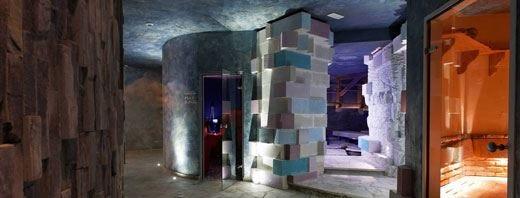 """Lefay resort è """"Miglior spa destination"""" Trattamenti innovati ed esperienza"""