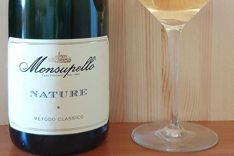 """£$Ripartiamo dal vino$£ """"Nature"""" Monsupello"""