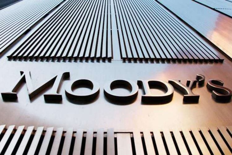 L'allarme di Moody's su Tirrenia