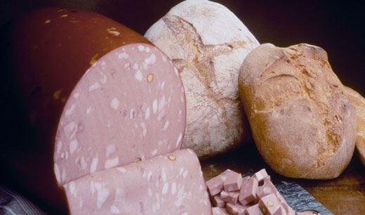 Piace la Mortadella Bologna Igp In crescita produzione ed export