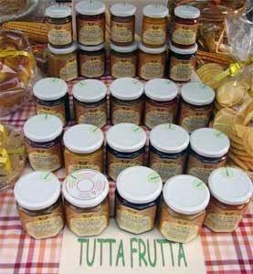 Piatti tradizionali in piazza a Guastalla Attesa per la sfida a colpi di mostarda