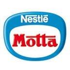 Nestlè vende Motta e Alemagna? Duro scontro sindacato azienda