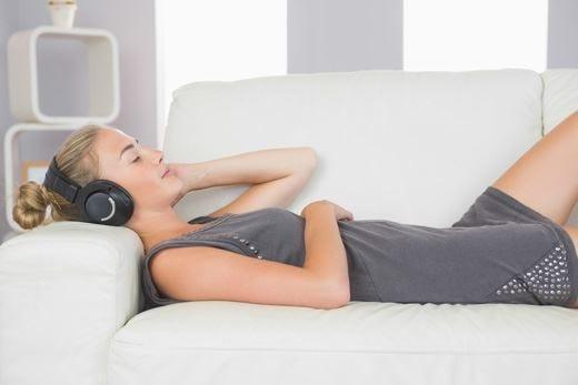 La musica classica fa bene alla salute Benefici alla pressione sanguigna