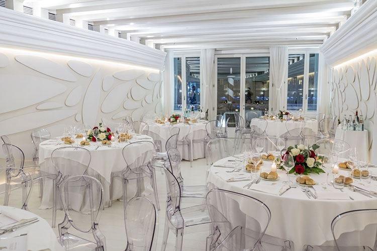 Natale e Capodanno nel mondo Lusso e gourmet da Roma a Dubai