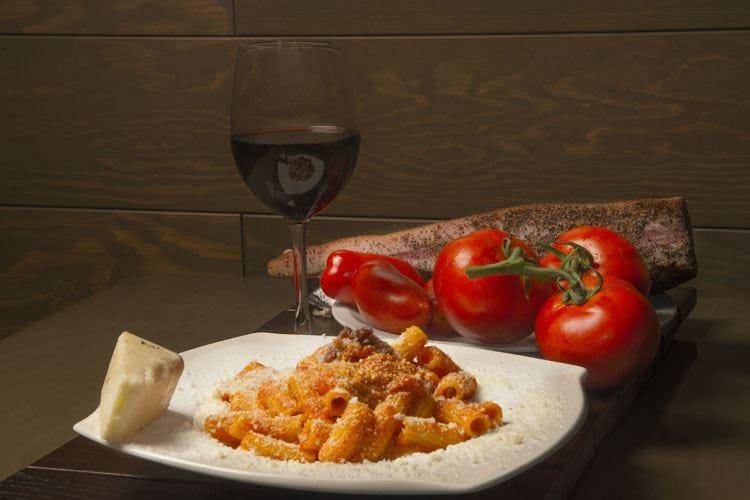 Niente nuovi dazi Usa Sorride l'agroalimentare italiano