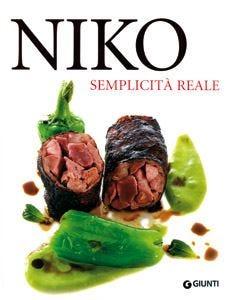 Niko e la sua semplicità reale Da gustare e da leggere
