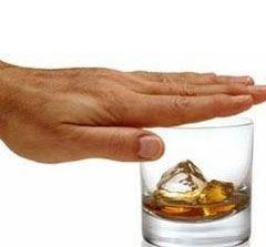 Know the signs, prima campagna web sul consumo responsabile di alcol