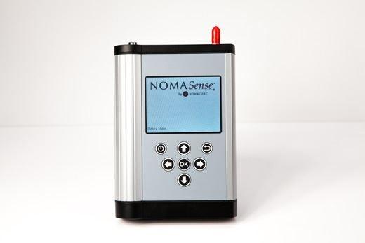 NomaSense, il sistema Nomacorc per dosare l'ossigeno nel vino