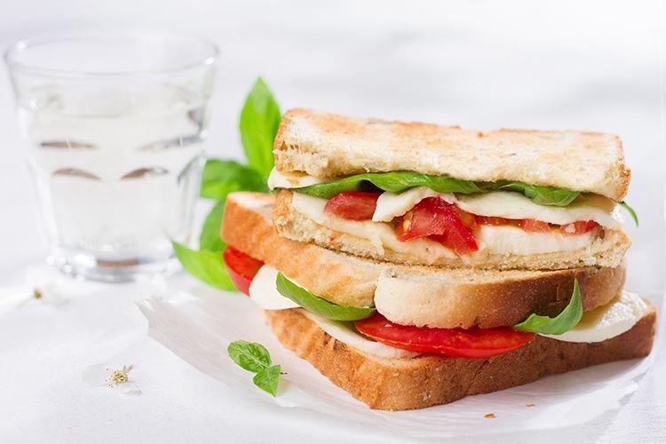 Nutrifree, il senza glutine scelto dai cuochi italiani