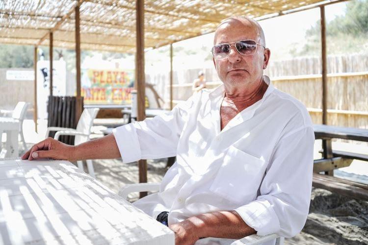 Offese a una turista di colore Denunciato 66enne a Chioggia