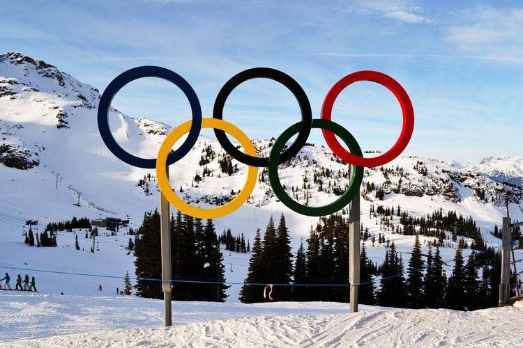 Olimpiadi 2026, trovati i letti In Veneto pronte 5.786 stanze