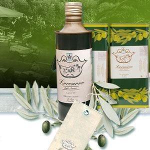 L'olio Loconovo degli Amari ottiene la Dop Valle del Belice