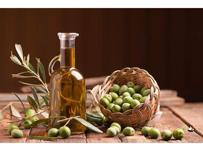 L'olio italiano di qualità va raccontato e fatto assaggiare