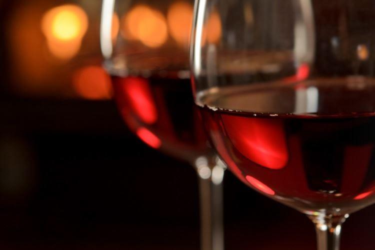 Open Wine a Pescara In degustazione 300 etichette