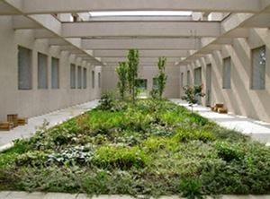 Il gusto medievale del giardinonella giornata torinese dedicata agli orti