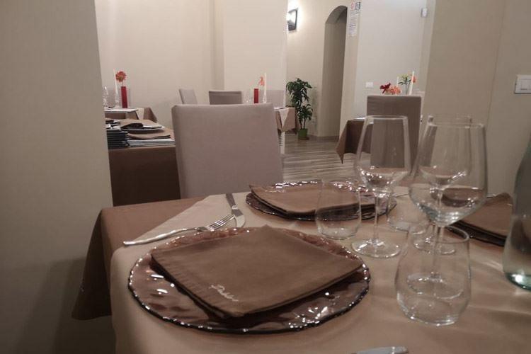 Pablo's, sapori di Sicilia dal tocco gourmet