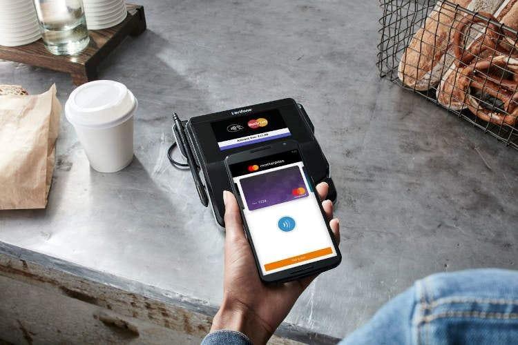 Boom di pagamenti digitali (+57%) Dopo gli artigiani, i ristoranti?