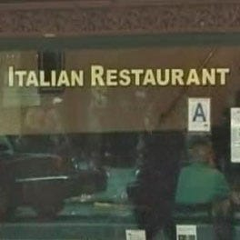 Regolamento igiene milano ristoranti miscelatori for Regolamento edilizio milano