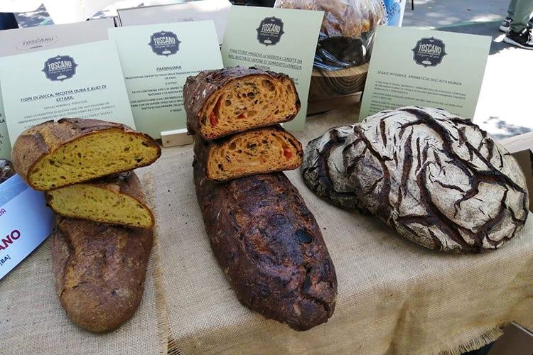 Pane & panettieri d'Italia 2022: presentata a Roma la guida del Gambero Rosso Il pane dell'anno? È al cioccolato fondente