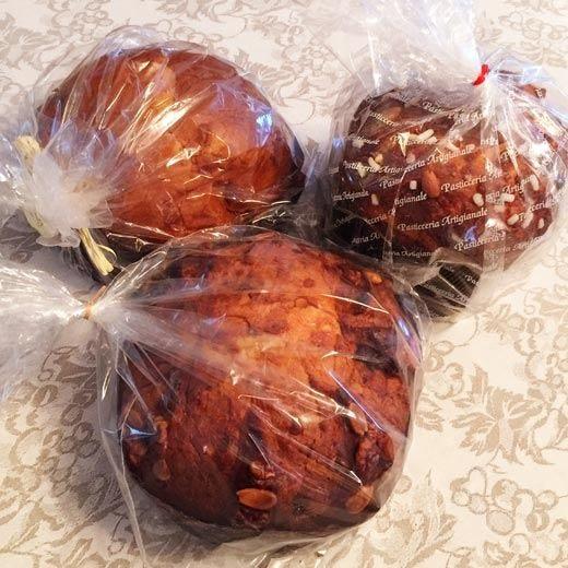 Il dolce made in Italy di Natale approda in Florida con il Panettone party
